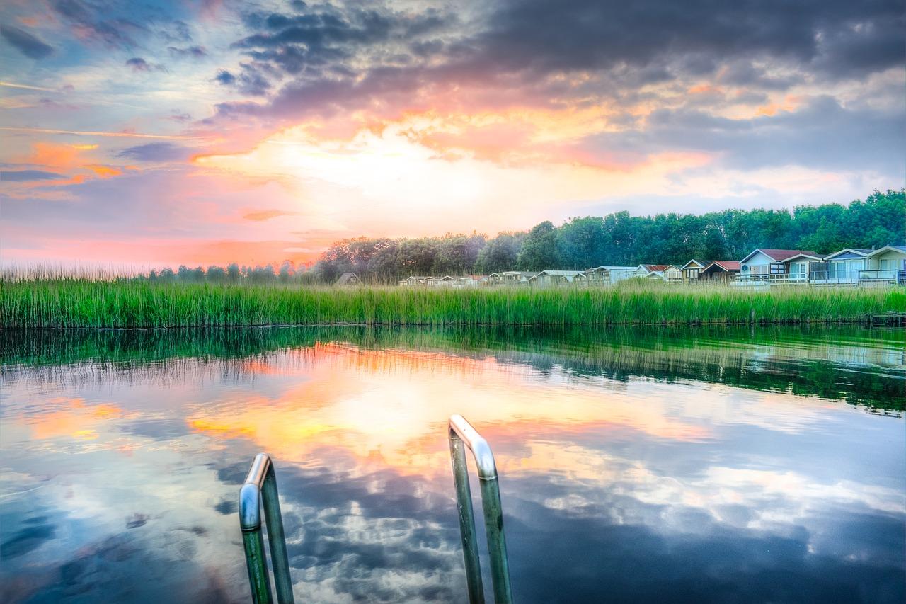 vakantie-nederland
