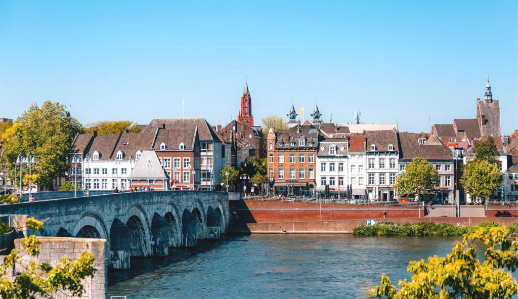 Weekend Maastricht