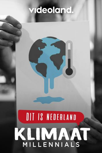 dit is nederland documentaires over nederland