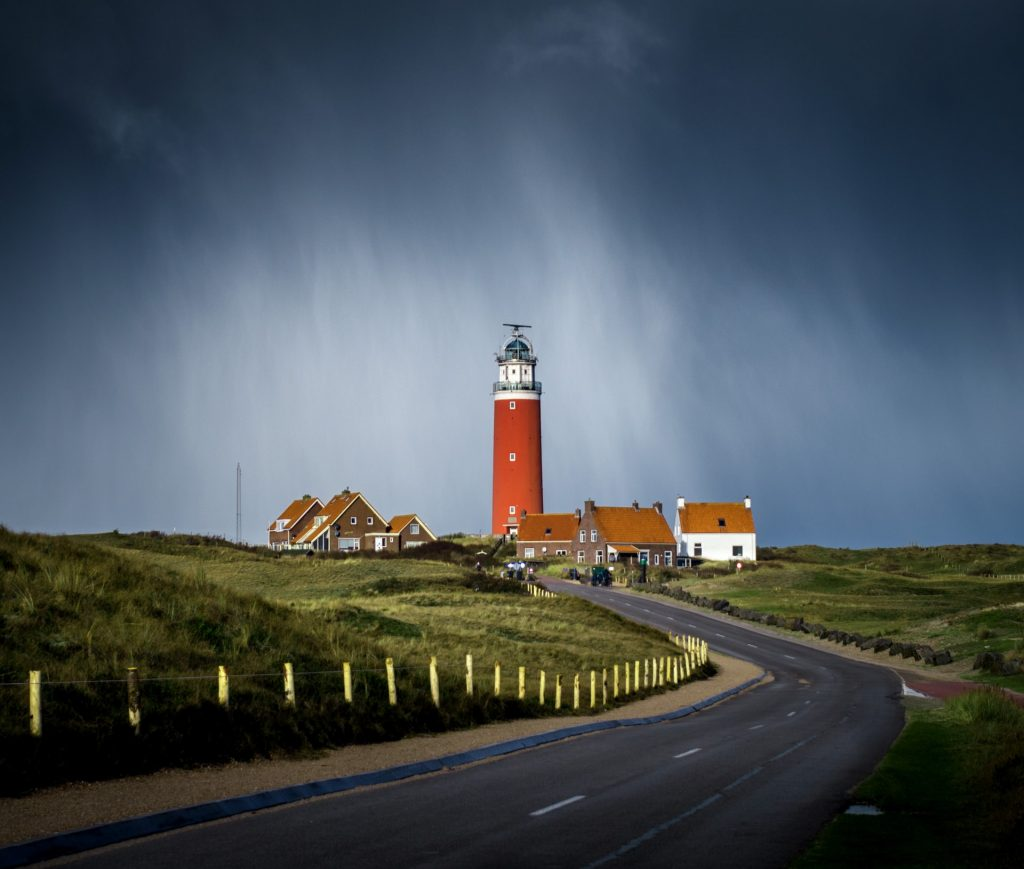 Texel Wadden